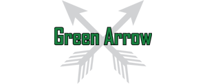 Green Arrow Staffing